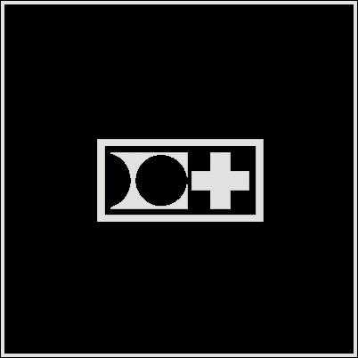 Cellcosmet Body Cream