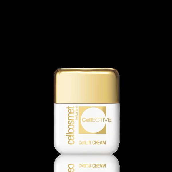 Cellcosmet CellEctive CellLift Cream