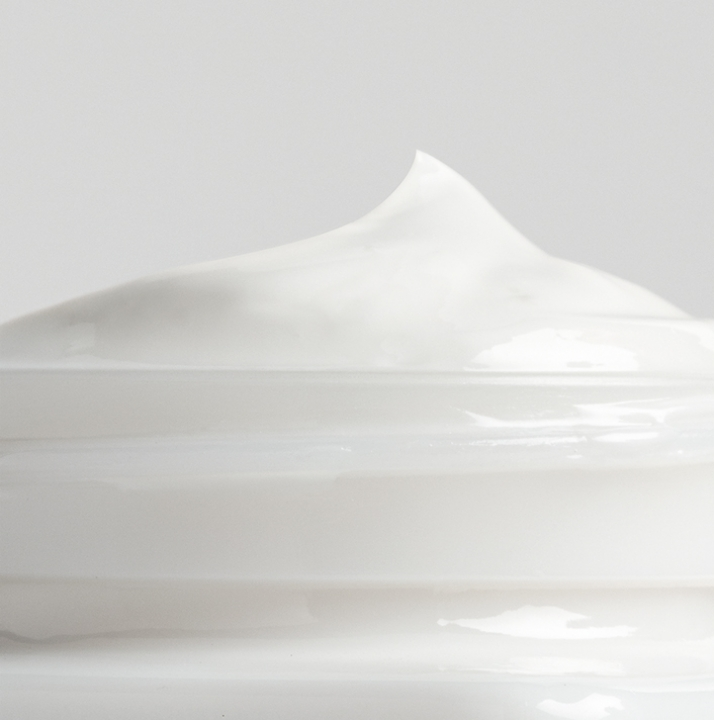 apply transition product photo